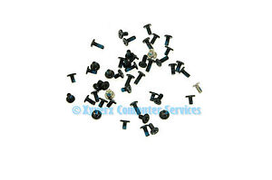 150-1447 GENUINE ACER SCREW KIT ALL SIZES INCLUDED ASPIRE
