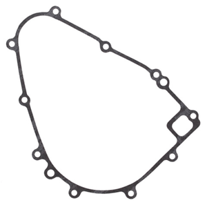 Ignition Cover Gasket For 2000 Kawasaki KLF300 Bayou 4x4