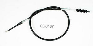 Motion Pro Clutch Cable Replacement NEW Kawasaki KX80 KX85