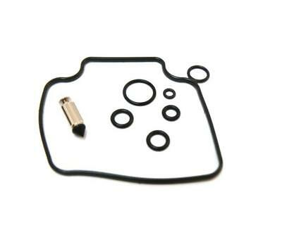 MS Carburetor Repair Kit HONDA VT 600 C / 750 / VT 750 C2