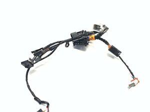 2006-2008 Corvette C6 Telescoping Steering Column Wire