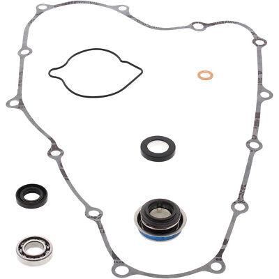 Moose Racing 0934-4841 Repair Kit Water Pump Polaris Big