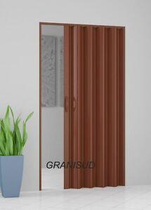details zu porte pliante assemblee sur mesure porte coulissante interne en plastique pvc