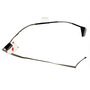 V5WE2 For Acer Aspire LCD Display Video EPD Cable Laptop