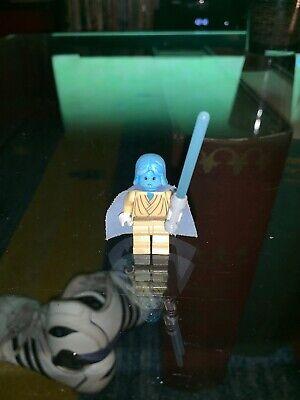 Lego Obi Wan Icon : Striker, Microfighter