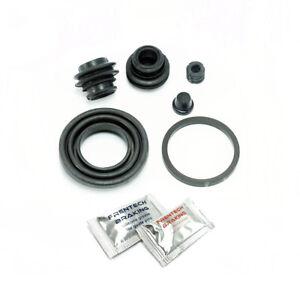 Hyundai i30 (FD) 2007-2011 Rear brake caliper repair kit