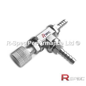 R-spec Controller Manuale Del Boost MBC per VOLVO S40 850