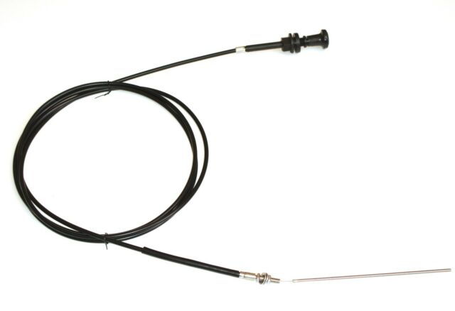 Choke Cable Compatible with Sea Doo 1998-2002 XP OEM