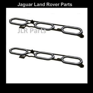 Jaguar S Type 3.0L V6 Petrol Upper Inlet Manifold Gasket
