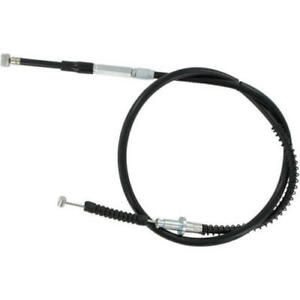 New Motion Pro Clutch Cable Kawasaki KX80 KX85 KX100 KX 80