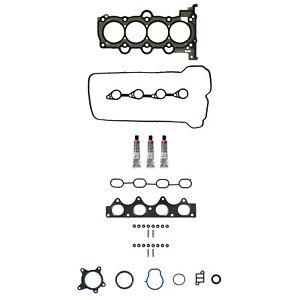 Engine Cylinder Head Gasket Set Fel-Pro fits 10-11 Kia
