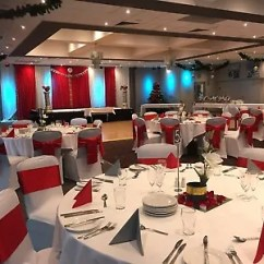 Chair Covers Party Hire Office Depot Ergonomic Chairs Gumtree Australia Whitehorse Area