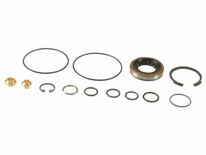 For 1984-1995 Toyota Pickup Power Steering Pump Repair Kit