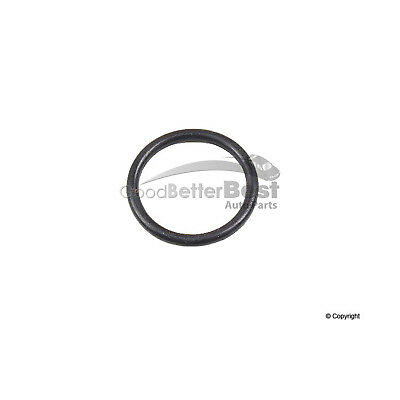 New CRP Automatic Transmission Detent Cable Seal 169970448