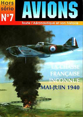 Armée De L'air Française 1940 : armée, l'air, française, AVIONS, BATTLE, FRANCE, MAY-JUN, FRENCH, ARMEE, FIGHTERS, VG.33
