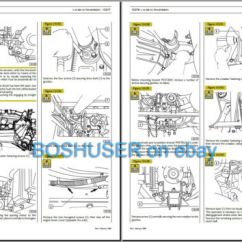 Iveco Daily 2007 Wiring Diagram Lytic Cycle Van 2000 2006 Workshop Service Repair Manual 7 Of 12 Diagrams