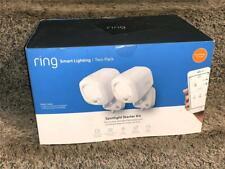ring 5b12x9wen0 smart light spotlight