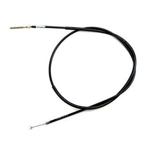 Brake Cable For 1994 Yamaha YFB250 Timberwolf 2x4 ATV