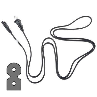 AC Power Cable Cord for Vizio E-Series 60