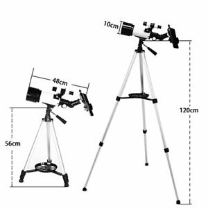 best deals store New Telescope For Kids And s Beginners