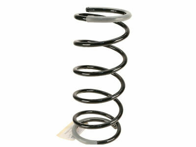 For 1997-2003 Infiniti QX4 Coil Spring Rear 25439KF 2001