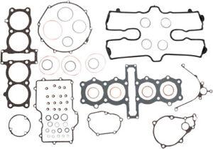 Vesrah Complete Gasket Kit Honda CB700SC Nighthawk S 84-86