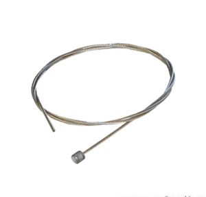 Thermostat Cable Fits Volkswagen Type2 Bus 1972-1979