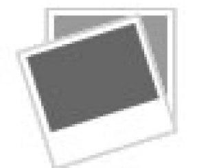 Vingcard 2800 Parts | Applycard co