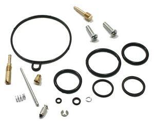 Honda TRX 90, 2013 2014 2015, Carb / Carburetor Repair Kit