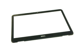 RCC6C 60.4IP09.012 GENUINE OEM DELL LCD DISPLAY BEZEL