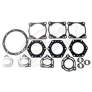 Kawasaki Top End Gasket Kit 1200 Ultra 150 /STX-R /1200