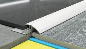details about door bars threshold strip transition trim tiles to laminate carpet 45mm x 900mm