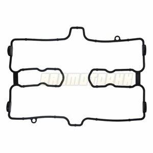 Cylinder Head Cover Gasket For Suzuki GSF400 S/VS/V-V/VZ-V