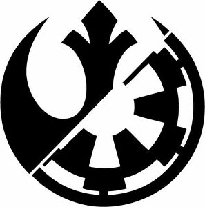 details about rebel alliance