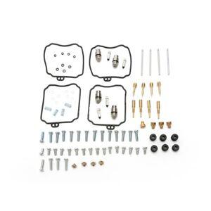 Carburetor Carb Repair Kit For 1992-1998 Yamaha XJ600 Seca