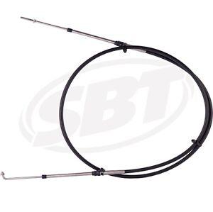 SeaDoo Reverse Cable GTI GTI LE GTI LE RFI 277000944 2005