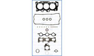 Right Cylinder Head Gasket Set ISUZU RODEO V6 24V 3.5 233