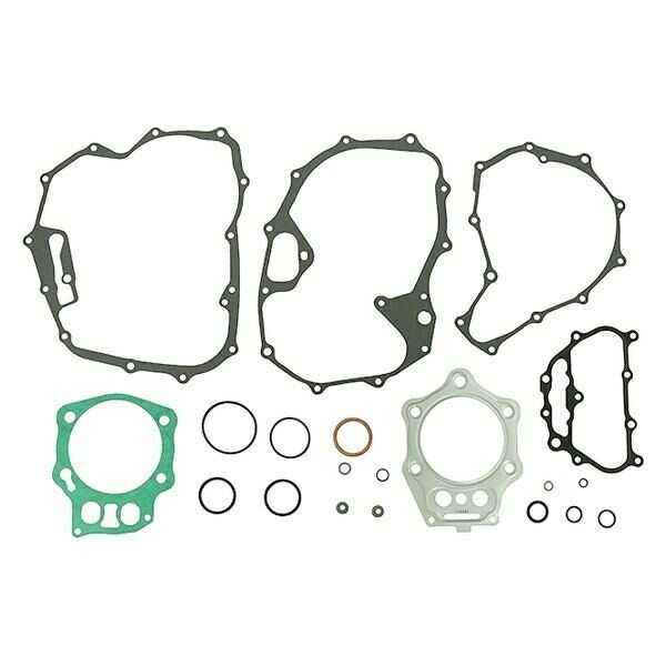 For Honda Foreman 500 2005-2011 Outlaw Racing OR3597
