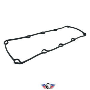 Valve Cover Gasket Dodge Caravan, Grand Caravan NS 1996