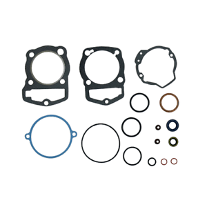 Top End Gasket Kit~1999 Honda XR200R Namura Technologies
