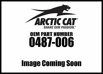 Arctic Cat 1998-2005 400 4X4 ATV 500 4X4 Cable Brake Rr
