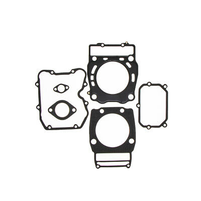 Cylinder Head Base Gasket Kit 1996-2014 Polaris Sportsman