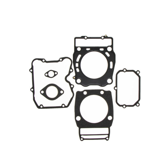 Cylinder Head Base Gasket Kit 1996-2014 Polaris Sportsman