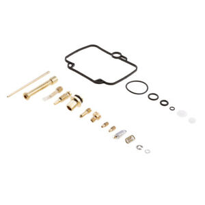 Carburetor Rebuild Tools Kit for Suzuki DR350SE 1994-1999