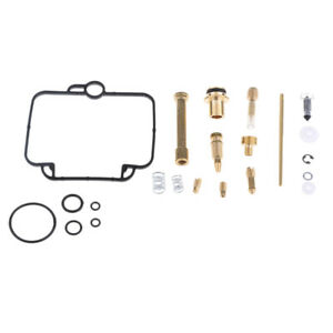 Carburetor Rebuild Kit Carb Repair for Suzuki DR350SE 1994