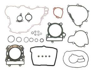 KTM 250 SXF (2005-2012) Engine FULL Gasket Set with Valve