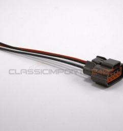 nissan maxima alternator wiring manual e book 2002 nissan maxima alternator wiring harness nissan maxima alternator wiring [ 1600 x 1200 Pixel ]