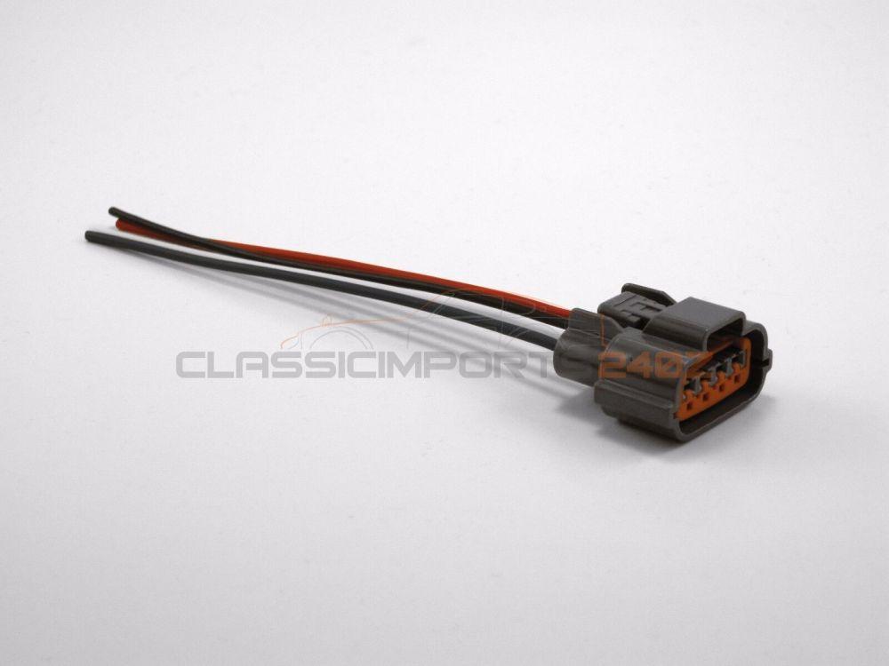 medium resolution of nissan maxima alternator wiring manual e book 2002 nissan maxima alternator wiring harness nissan maxima alternator wiring