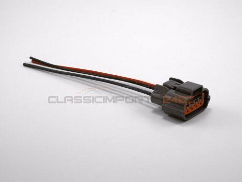 small resolution of nissan maxima alternator wiring manual e book 2002 nissan maxima alternator wiring harness nissan maxima alternator wiring