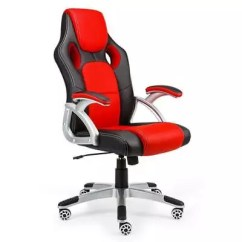 Gaming Office Chairs Australia Special Needs Bean Bag Chair Overdrive Racing Seat Executive Computer